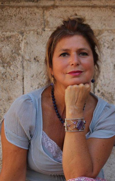Eleonora Contucci